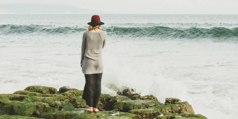Calm Down: How to Breathe Your Way to Less Stress and More Joy